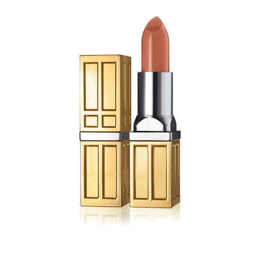 Beautiful Color Moisturizing Lipstick, , large
