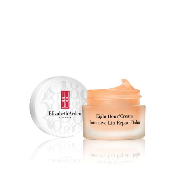 Eight Hour® Cream Intensive Lip Repair Balm, , large