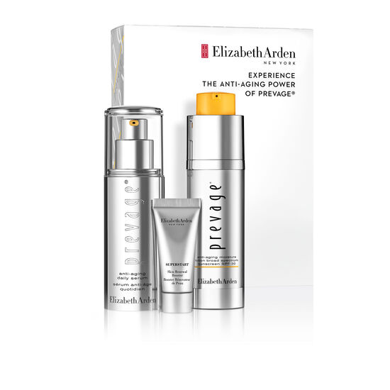 PREVAGE® Perfect Partners Set, (a $182 value), , large