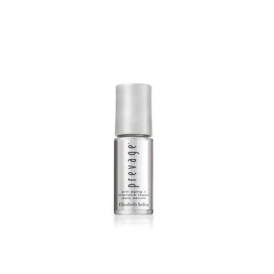 PREVAGE® Anti-Aging + Intensive Repair Daily Serum Deluxe, , large