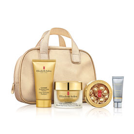 Ceramide Lift & Firm Moisture Set, (a $103 value), , large