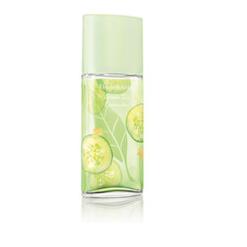 Green Tea Cucumber  Eau de Toilette Spray, , large