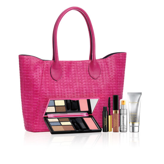 Summer Beauty Collection $32.50, (Worth over $106), , large