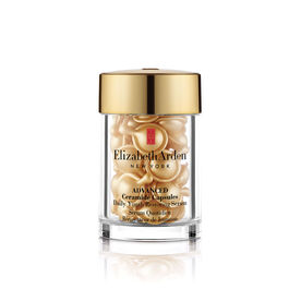 Advanced Ceramide Capsules Daily Youth Restoring Serum - 30 Piece, , large