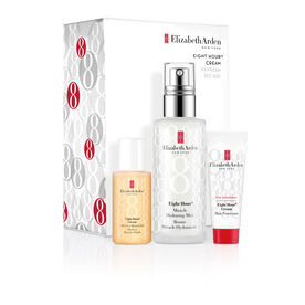 Eight Hour® Miracle Mist Set, (a $33 value), , large