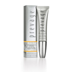 PREVAGE® Anti-Aging Wrinkle Smoother, , large
