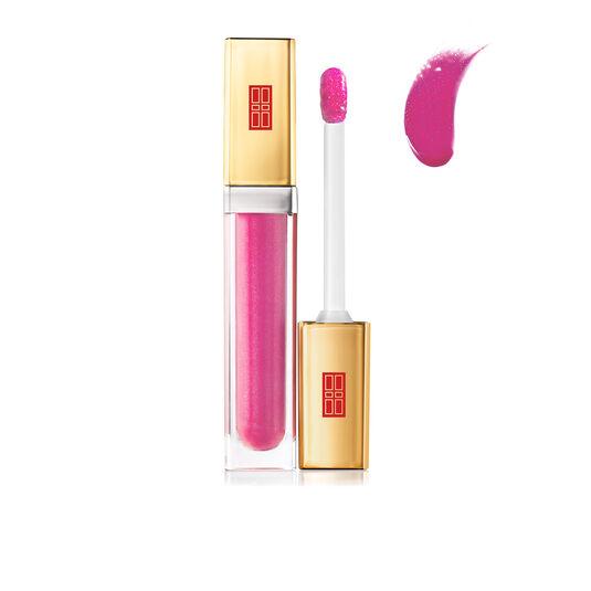 Beautiful Color Luminous Lip Gloss, , large