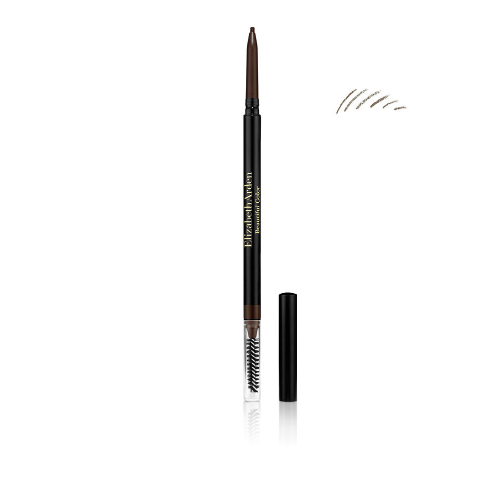Best Eyebrow Pencil For Natural Look