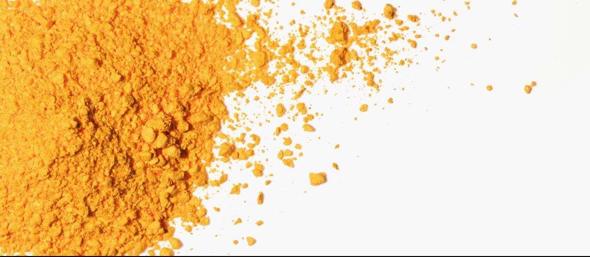 Idebenone the most powerful antioxidant