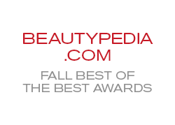 BeautyPedia.com Fall 214 Best of the Best