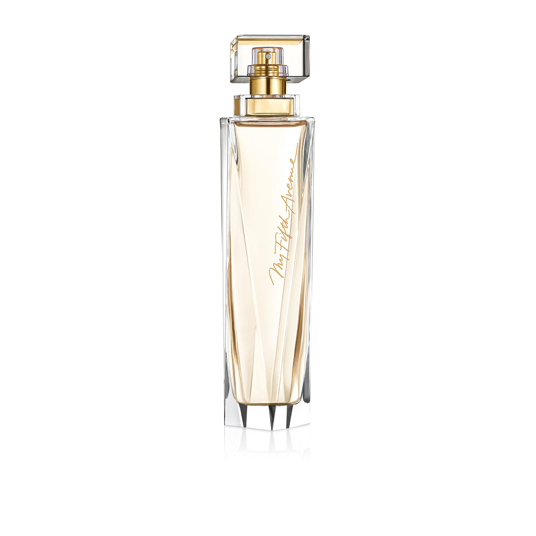 Perfumeの画像 p1_37