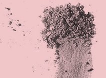 Ultrafine Powders