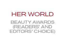 Readers' and Editors' Choice