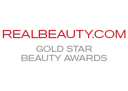 RealBeauty.com Best Face Product