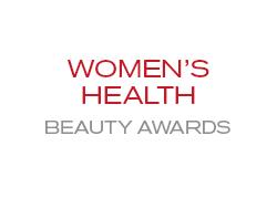 Women's Health Beauty Awards