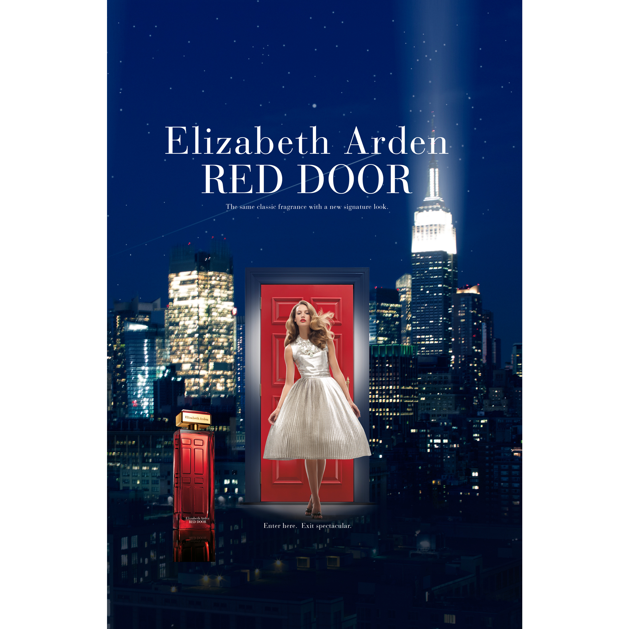 Red Door Value Gift Set, (a $147 value), , large