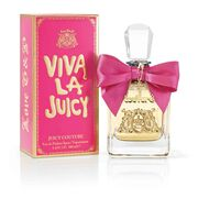 Viva La Juicy Eau de Parfum Spray