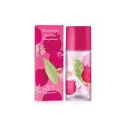 Green Tea Pomegranate  Eau De Toilette Spray, , large