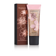 Dare to Bare Bronzing Gel Pearls, , large