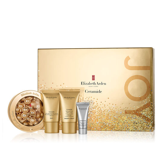 Ceramide 60 Piece Capsules Set, (a $134 value), , large
