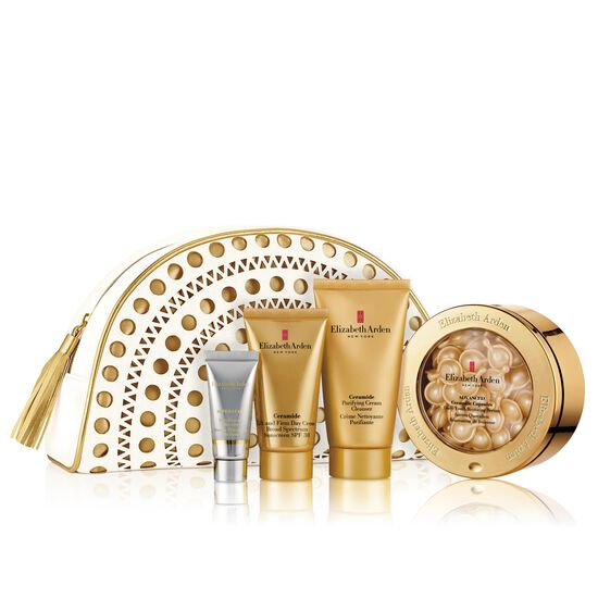 Ceramide Youth Serum Limited Edition Set, (a $142 value), , large