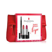 Party Ready Lip Kit, (a $75 value), , large