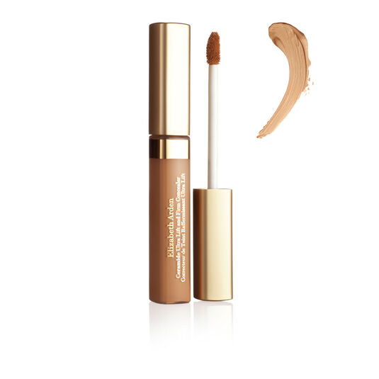 Ceramide Lift and Firm Concealer, , large