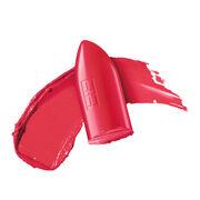 Limited Edition Beautiful Color Moisturizing Lipstick, , large