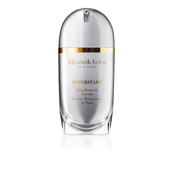 Elizabeth Arden SUPERSTART Skin Renewal Booster, , large