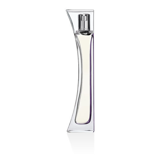 Provocative Woman Eau de Parfum Spray, , large