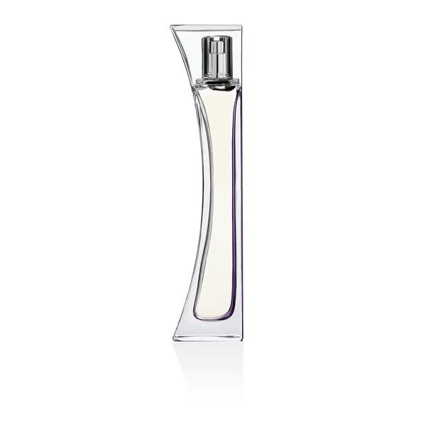 Provocative Woman Eau de Parfum Spray, , large