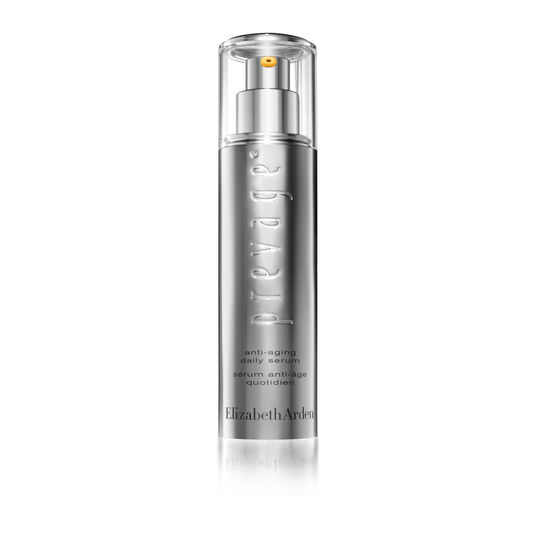 PREVAGE® Anti-Aging Daily Serum, , large