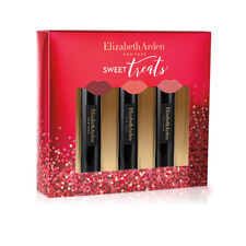 Sweet Treats Plush Up Lip Gelato Trio, (a $78 value), , large