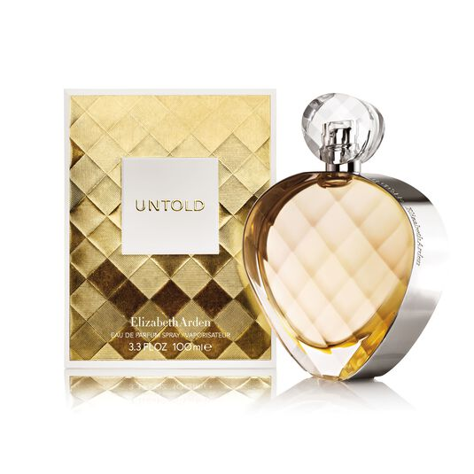 UNTOLD Eau de Parfum Spray, , large