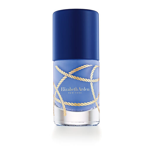 Beautiful Color High Gloss Nail Lacquer, , large