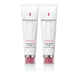 Eight Hour® Cream Skin Protectant Duo, (a $44 value), , large