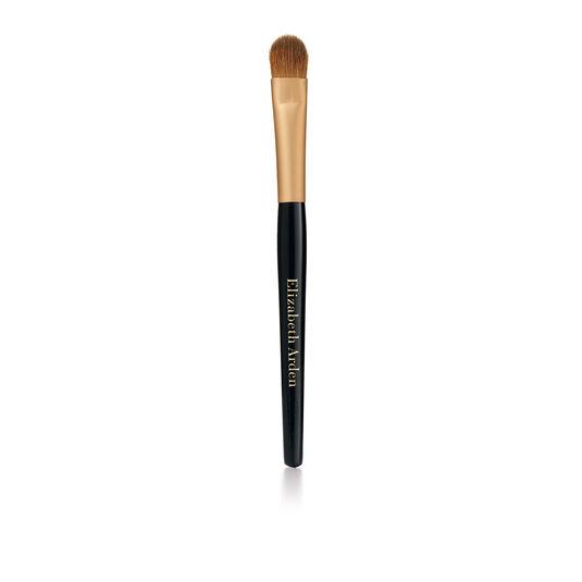 Eyeshadow Brush, , large