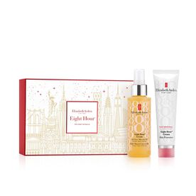 Eight Hour® Holiday Miracle Oil 2-Piece Set, , large