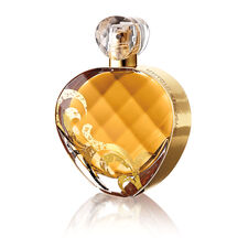 Elizabeth Arden UNTOLD Luxe Parfum Spray, , large