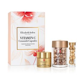 Vitamin C Ceramide 3-Piece Set, , large