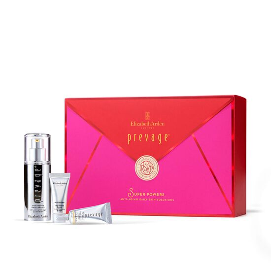 PREVAGE® Super Powers Set, , large