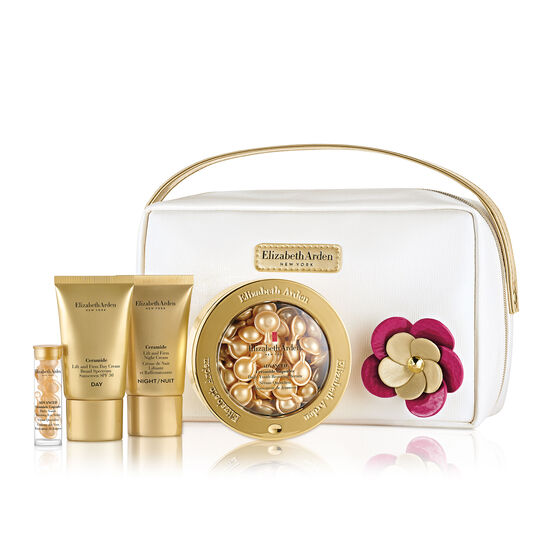 Ceramide Lift and Firm Mother's Day Set (a $130 value), , large