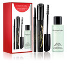 Lasting Impression Mascara Gift Set, (a $35 value), , large