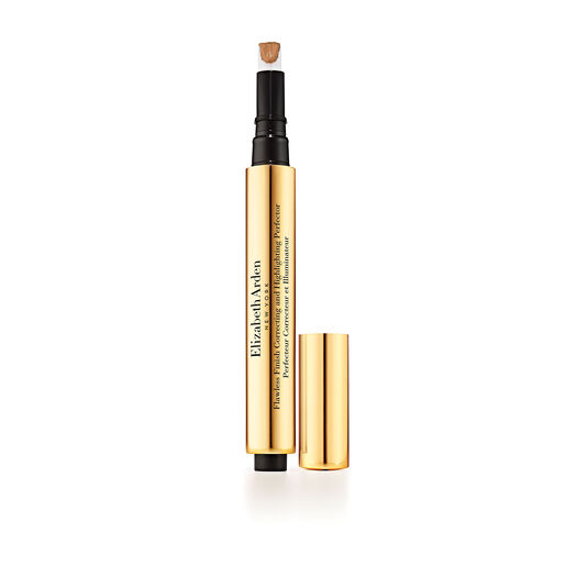 Flawless Finish Correcting and Highlighting Perfector, , large