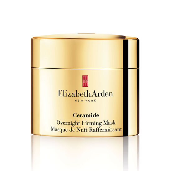 Ceramide Overnight Firming Mask, , large