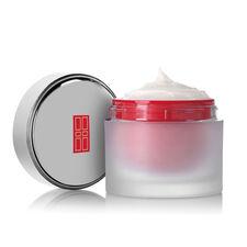 Skin Illuminating Firm and Reflect Moisturizer, , large