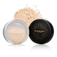 High Performance Blurring Loose Powder, , large