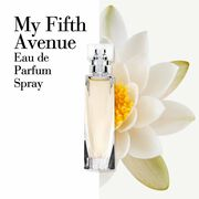 Holiday Fragrance Coffret 4-Piece Set, , large