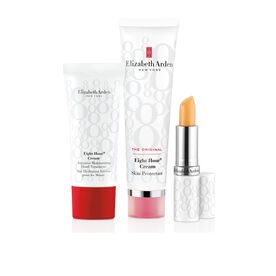 Eight Hour® Cream Skin Protectant Original Gift Set, (a $53 value), , large