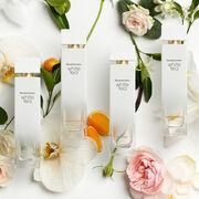 Elizabeth Arden White Tea Mandarin Blossom Eau De Toilette Spray, , large